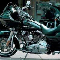 The Wheelhouse, Inc. presents 10th Annual Monument Run Motorcycle Rally