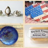 Urban Traders Market