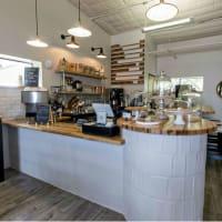Blockhouse Coffee & Kitchen