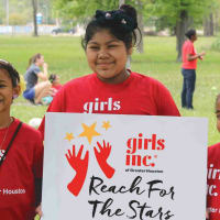 Girls Inc. of Greater Houston presents Reach for the Stars Family Gala