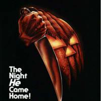 Miller Outdoor Theatre presents Movies at Miller: <i>John Carpenter's Halloween</i>