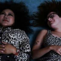 Austin Asian American Film Festival presents <i>Nostrum</i>