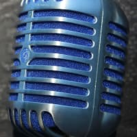 Peterson Entertainment, LLC presents Downtown Local Sounds