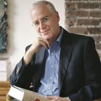Ron Chernow