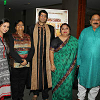 The Indian Film Festival of Houston