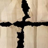 "Gremillion & Co. Fine Art, Inc. presents Christian Renonciat: ""Caresses"" opening reception"