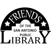 Friends of the San Antonio Public Library Arts & Letters Awards