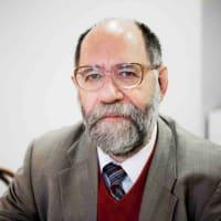 Dr. Boris Kolonitsky