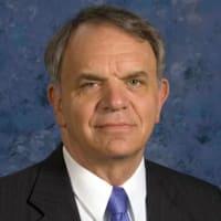 Dr. Robert Latiff