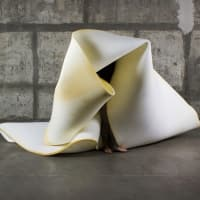 Galleries at Eastfield College presents Brandon Gonzalez