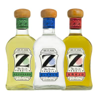 Cannon + Belle presents Z Tequila Dinner
