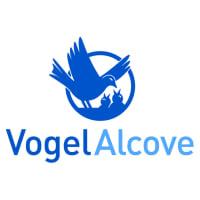 Vogel Alcove