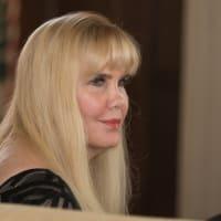 Sue Loncar