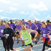 March of Dimes presents Run for Babies 1k/5k