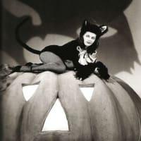 Hempton's Retro Threads presents Vintage Halloween Party & Costume Contest