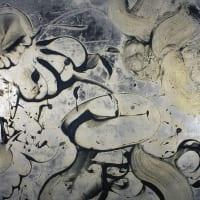 Conduit Gallery presents Catherine Howe: Luminous Opera