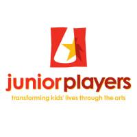 Junior Players