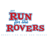Run for the Rovers 5K