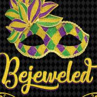 Bejeweled 2018
