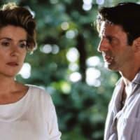 Essential Cinema: Catherine Deneuve