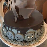 Depressed Cake Shop Susan Molzan Petite Sweets