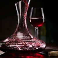 Opus One Wine Dinner