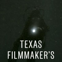 The Houston Film Commission's Texas Filmakers Choice