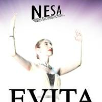 <i>Evita</i>