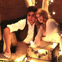 Maverick Theatre Company presents A Midsummer Night's Dream
