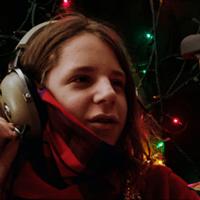A Karaoke Christmas Carol