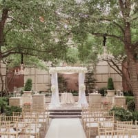 The Bridal and Event Show