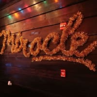 "Miracle's ""Misfit Christmas Party"""