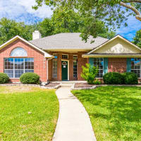 2517 Micarta Dallas house for sale