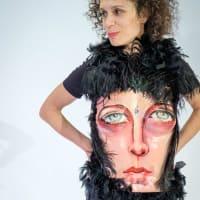 ScriptWorks & Hyde Park Theatre presents 25th Annual FronteraFest
