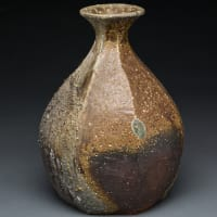 Earthly Splendor: Korean Ceramics from the Collection