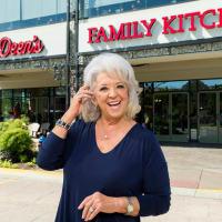 Paula Deen's Family Kitchen SATX