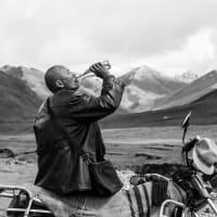 Tibetan Film Screening