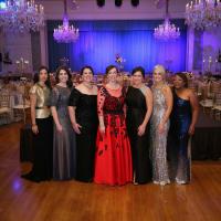 70th Annual Charity Ball