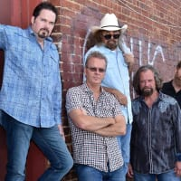 Artimus Pyle Band