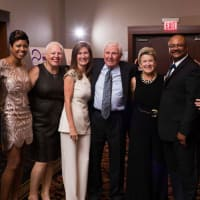 PACE Youth Programs presents 7th Annual Reaching For The Stars Gala