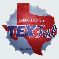 2018 TEXFest