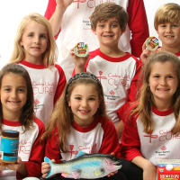 Texas Children's Food Allergy Clinic presents Cooking Up A Cure