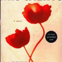 Breakfast Book Club: <i>Mischling</i> by Affinity Konar
