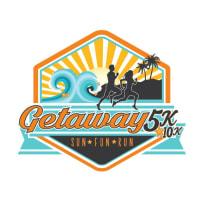 Getaway 5K