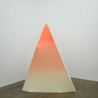 Kirk Hopper Fine Art presents Eduardo Portillo: America Invertida