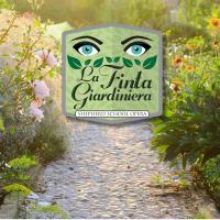 Mozart's <i>La finta giardiniera</i>