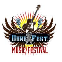 CureFest 2018