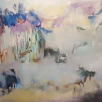 Sea Kay Gallery  presents Discovery Art Show and Reception