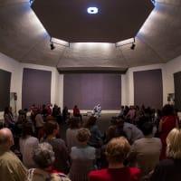Anniversary of Archbishop Óscar Romero's Martyrdom: Music and Spoken Word