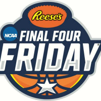 Reese's® Final Four Friday®